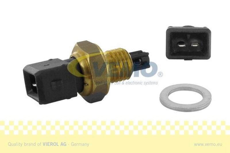 VEMO Sensor, Ansauglufttemperatur
