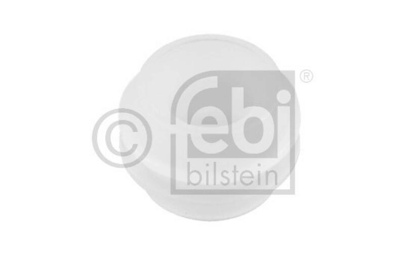 FEBI BILSTEIN Buchse, Schaltstange