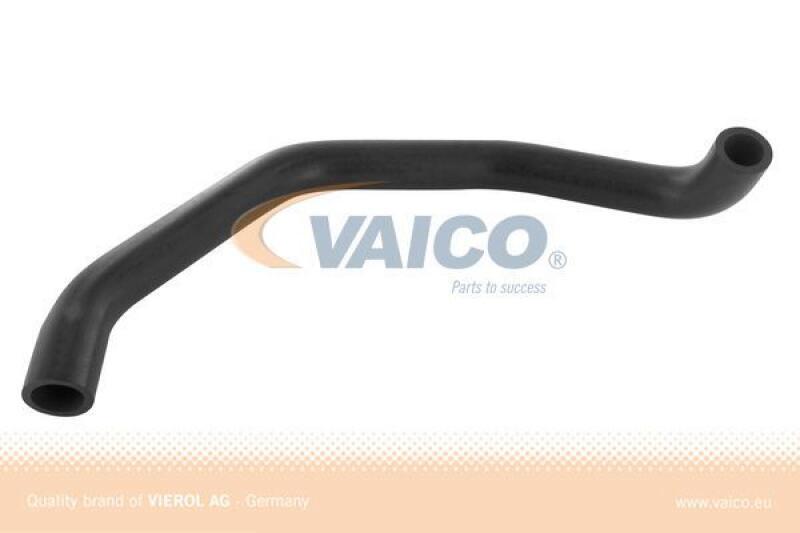 VAICO Entlüftungsschlauch, Ausgleichsbehälter
