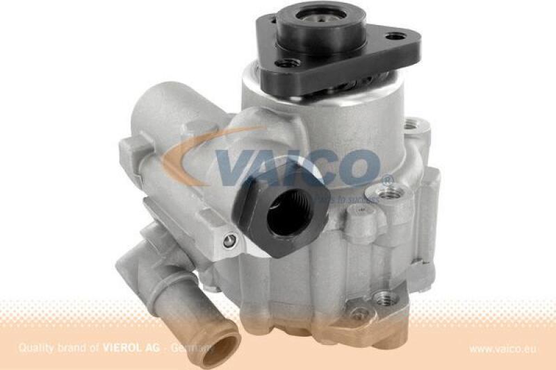 VAICO Hydraulikpumpe, Lenkung