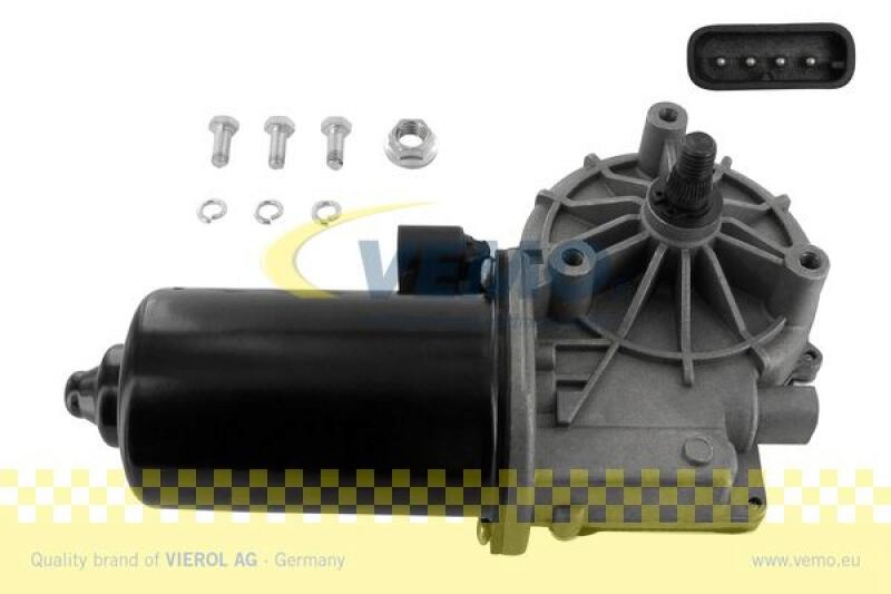 VEMO Wischermotor