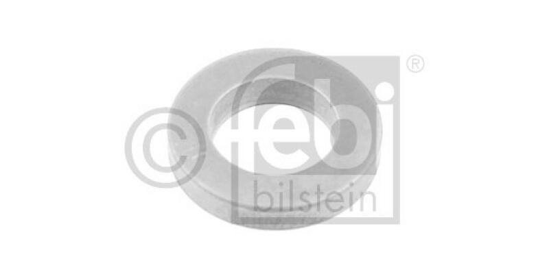 FEBI BILSTEIN Unterlegscheibe, Zylinderkopfschraube