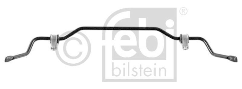 FEBI BILSTEIN Stabilisator, Fahrwerk