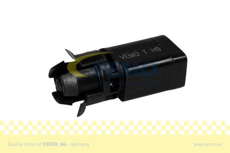VEMO Sensor, Außentemperatur