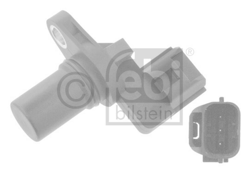 FEBI BILSTEIN Sensor, Nockenwellenposition