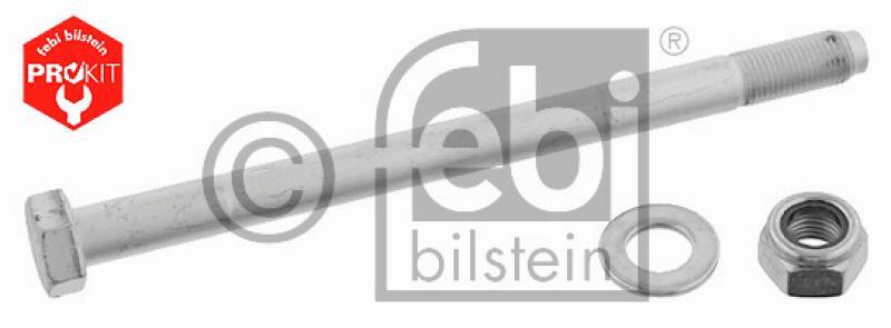 FEBI BILSTEIN Montagesatz, Lenker