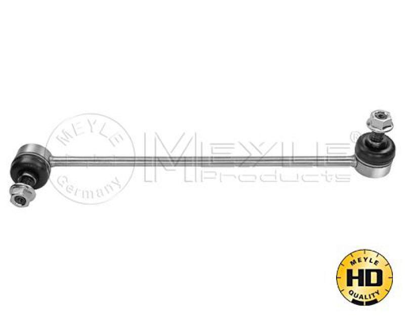 koppelstange stabilisator f r vw golf v 1k1 lott. Black Bedroom Furniture Sets. Home Design Ideas