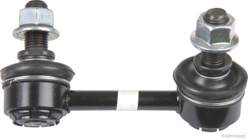 HERTH+BUSS JAKOPARTS Stange/Strebe, Stabilisator