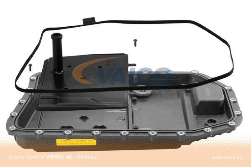 VAICO Ölwanne, Automatikgetriebe