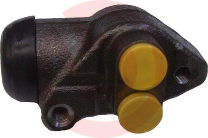 BREMBO Radbremszylinder