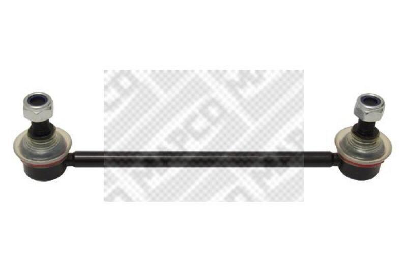 Stange/Strebe, Stabilisator Vorderachse