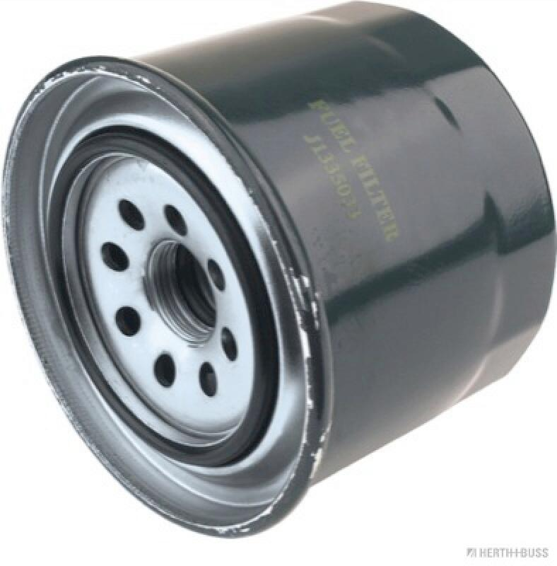 HERTH+BUSS JAKOPARTS Kraftstofffilter