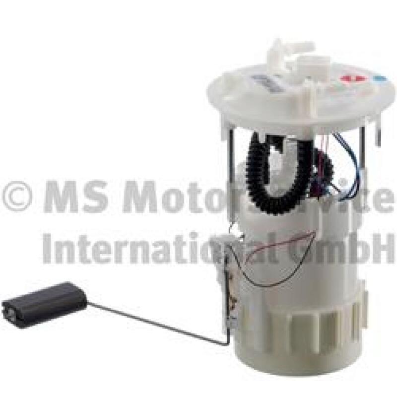 PIERBURG Sensor, Kraftstoffvorrat