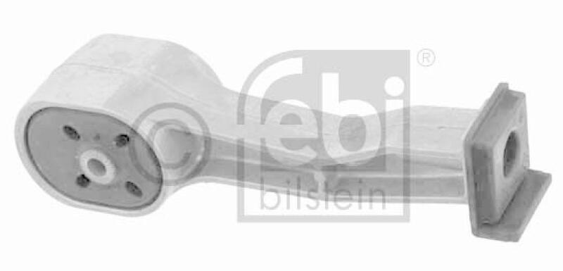 FEBI BILSTEIN Lagerung, Schaltgetriebe