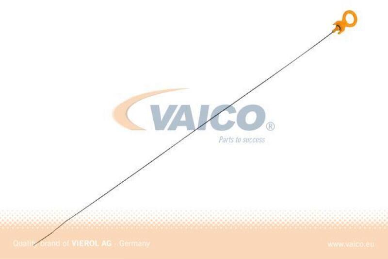 VAICO Ölpeilstab