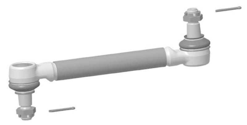LEMFÖRDER Stange/Strebe, Stabilisator