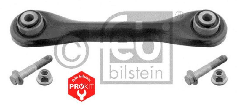 FEBI BILSTEIN Stange/Strebe, Radaufhängung PROKIT
