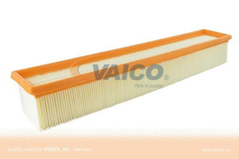 VAICO Luftfilter Premium Qualität MADE IN EUROPE