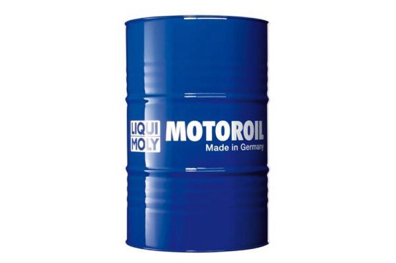 Liqui Moly Zentralhydrauliköl HVLPD 46 20L
