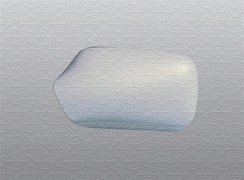 MAGNETI MARELLI Abdeckung, Außenspiegel