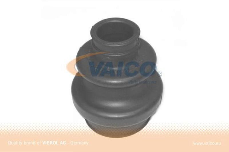 VAICO Faltenbalg, Antriebswelle Premium Qualität MADE IN EUROPE