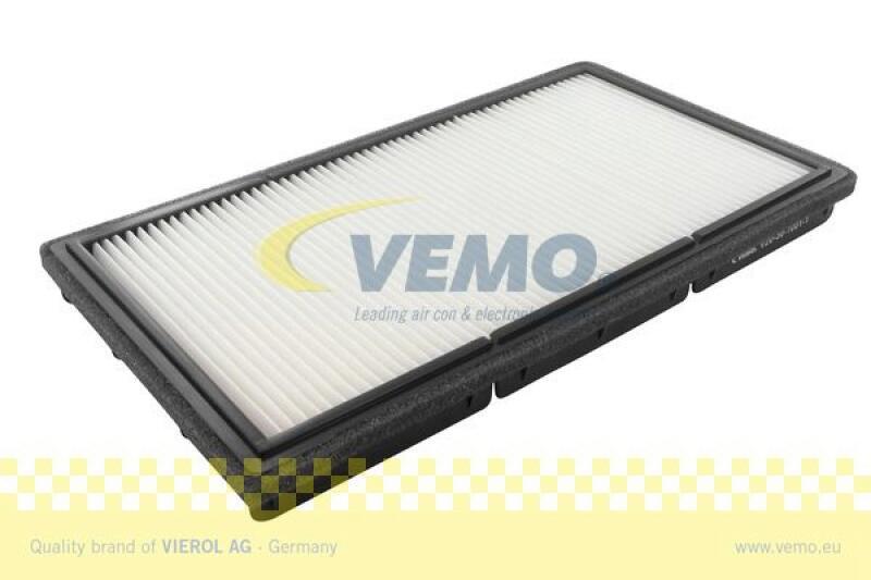 VEMO Innenraumfilter Filter Innenraumluft