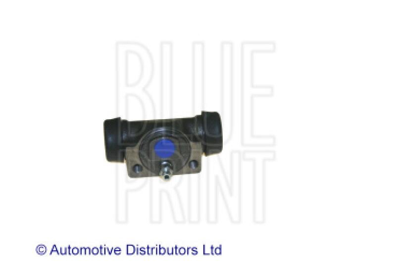 BLUE PRINT Radbremszylinder