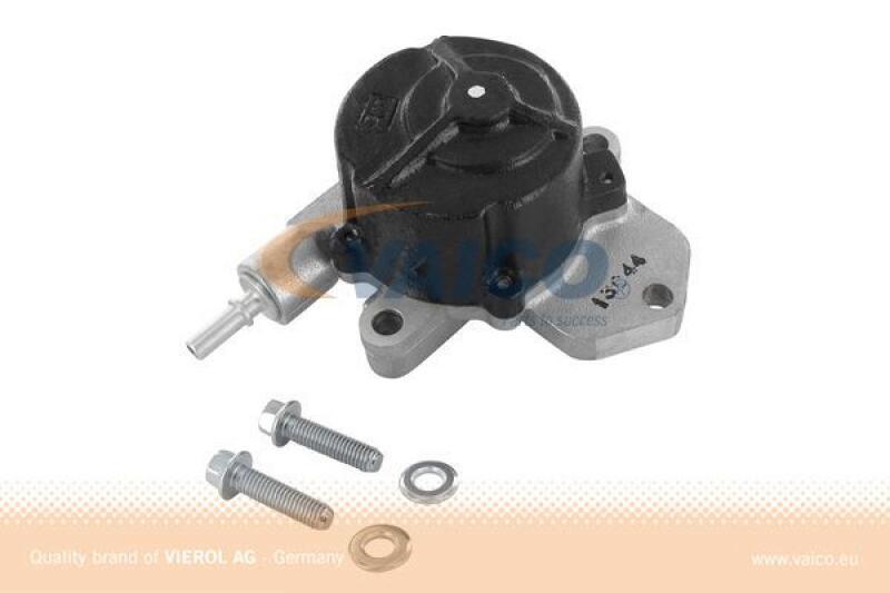 VAICO Unterdruckpumpe, Bremsanlage Q+, Erstausrüsterqualität