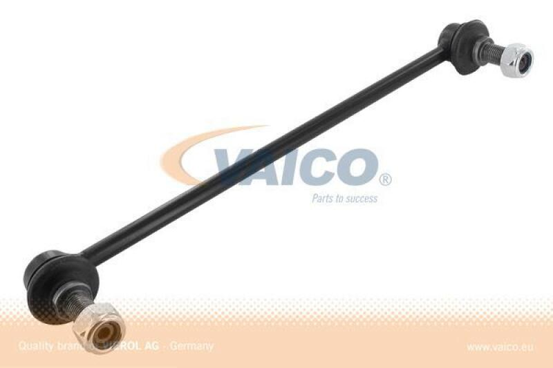 VAICO Stange/Strebe, Stabilisator Premium Qualität MADE IN EUROPE