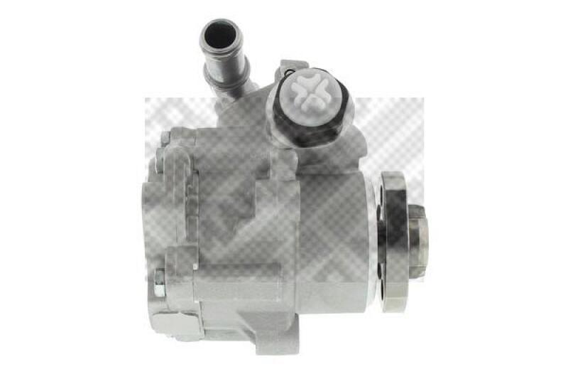 MAPCO Hydraulikpumpe, Lenkung