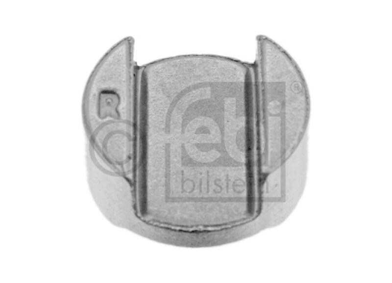 FEBI BILSTEIN Druckstück, Einlass-/Auslassventil
