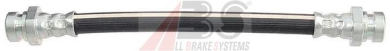A.B.S. Bremsschlauch
