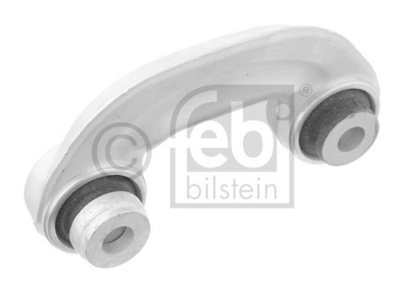 FEBI BILSTEIN Stange/Strebe, Stabilisator