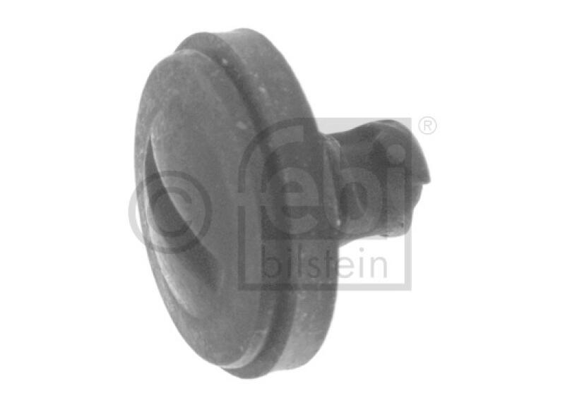 FEBI BILSTEIN Motor-/Unterfahrschutz