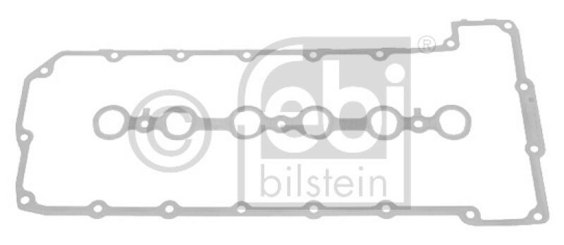 FEBI BILSTEIN Dichtungssatz, Zylinderkopfhaube