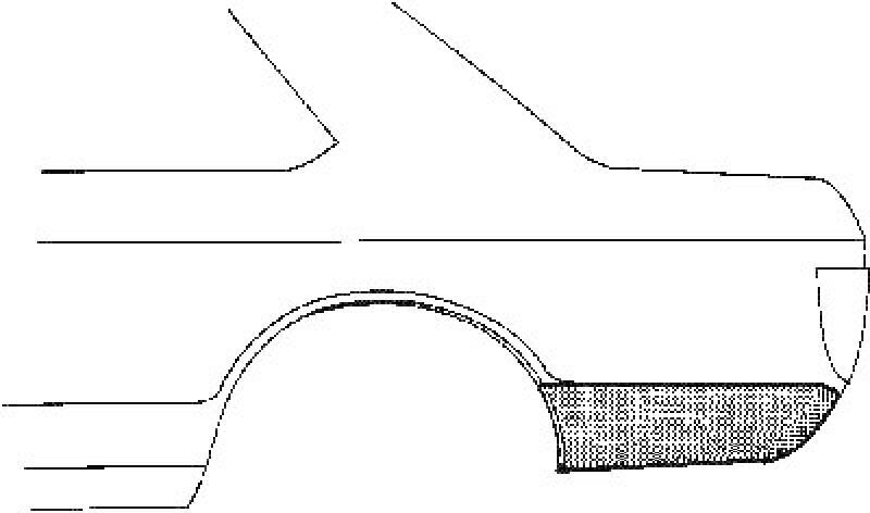 Seitenwand