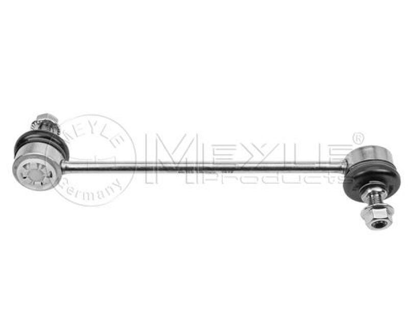 MEYLE Stange/Strebe, Stabilisator