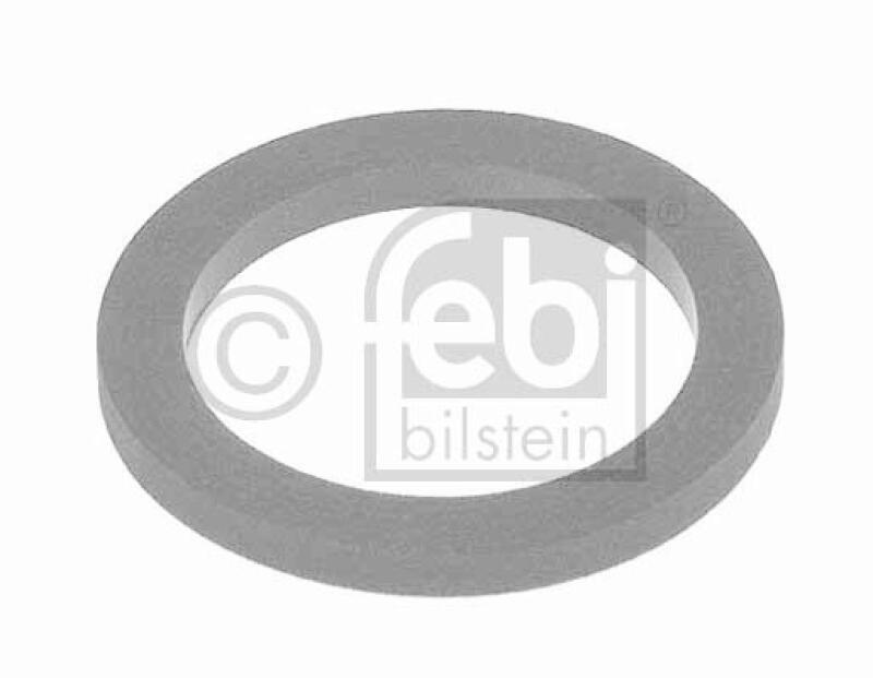 FEBI BILSTEIN Dichtring, Hydraulikfilter