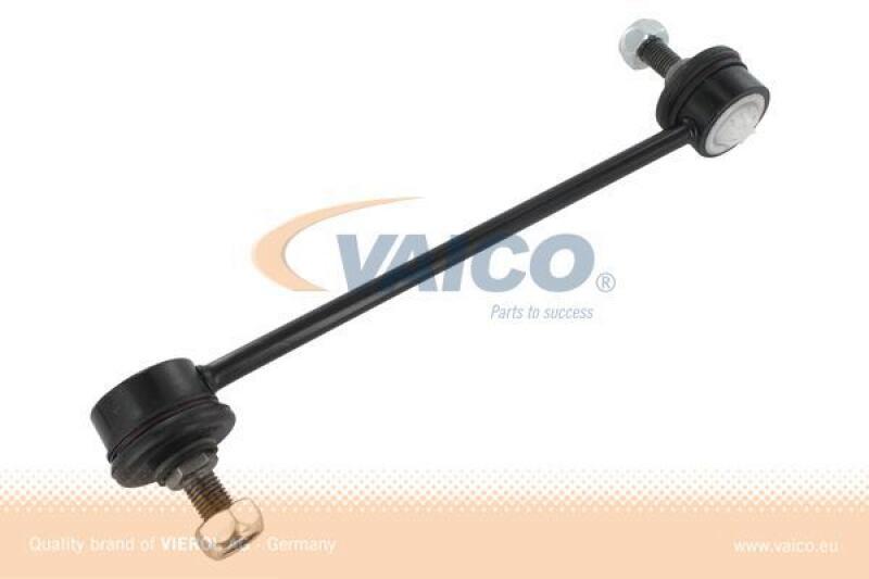 VAICO Stange/Strebe, Stabilisator Q+, Erstausrüsterqualität