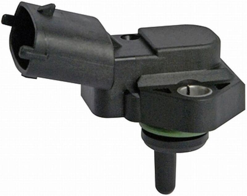 HELLA Sensor, Ansauglufttemperatur