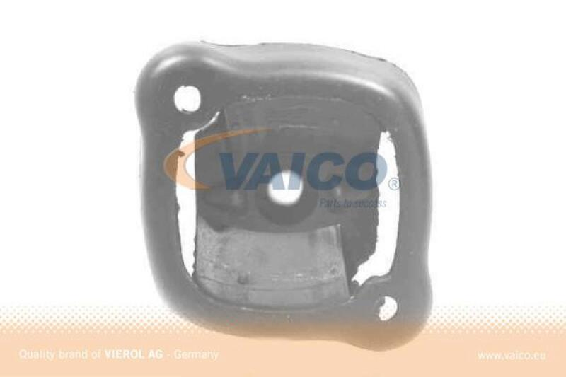 VAICO Dämpfer, Motorlagerung