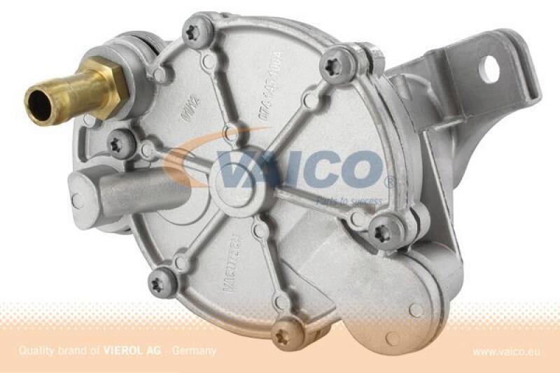 VAICO Unterdruckpumpe, Bremsanlage Premium Qualität MADE IN EUROPE