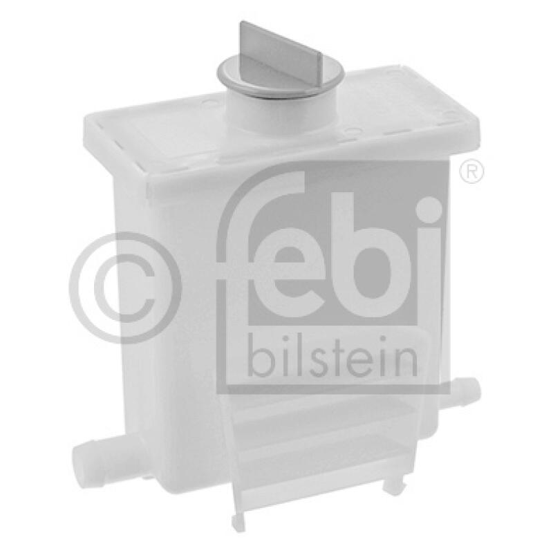 FEBI BILSTEIN Ausgleichsbehälter, Hydrauliköl-Servolenkung