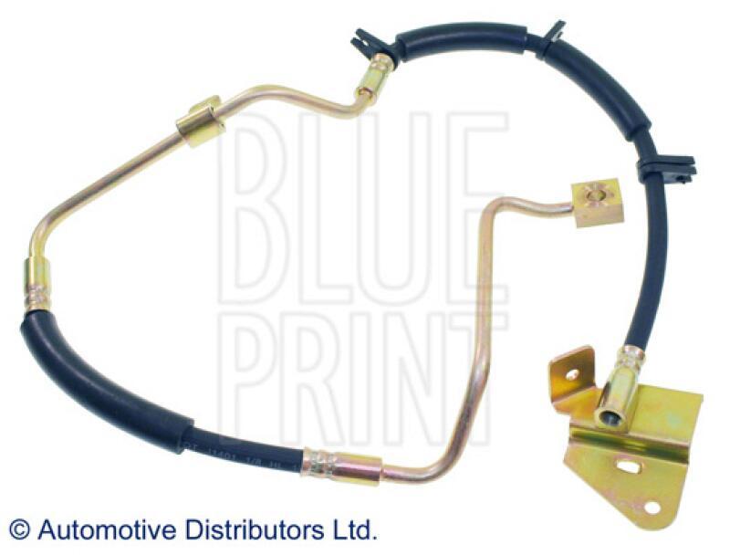 BLUE PRINT Bremsschlauch