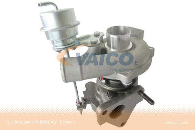 VAICO Turbolader / Lader Aufladung