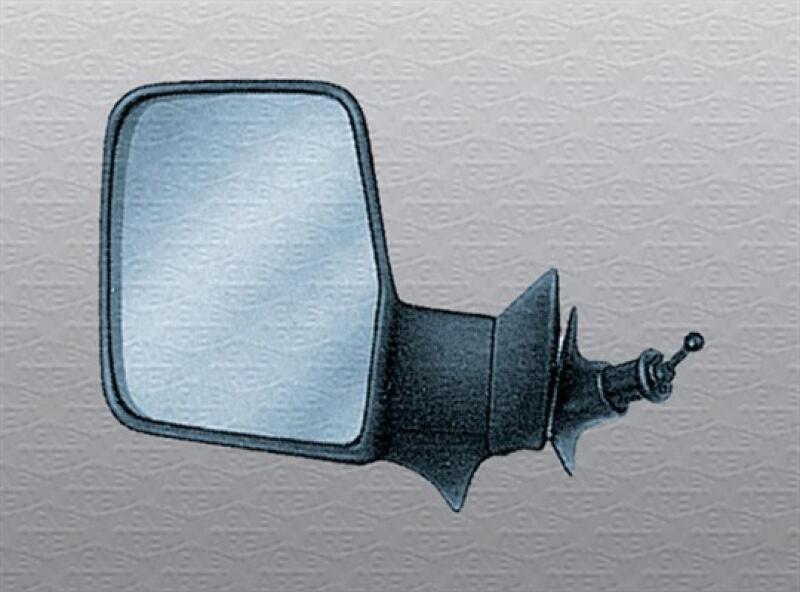 MAGNETI MARELLI Außenspiegel