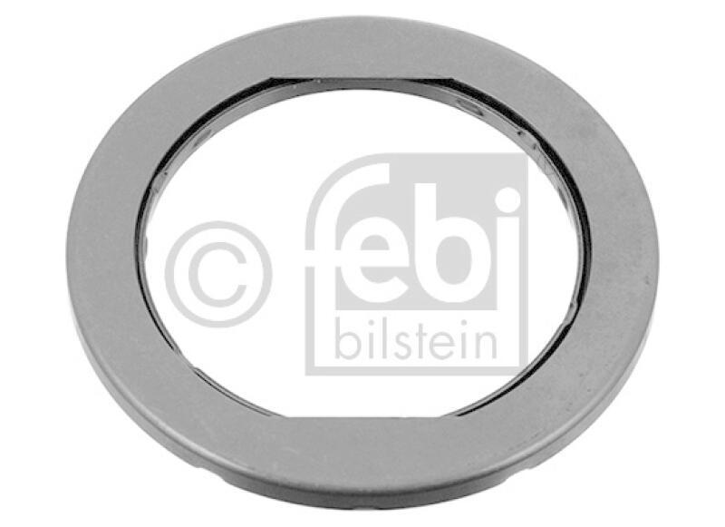 FEBI BILSTEIN Lager, Automatikgetriebe
