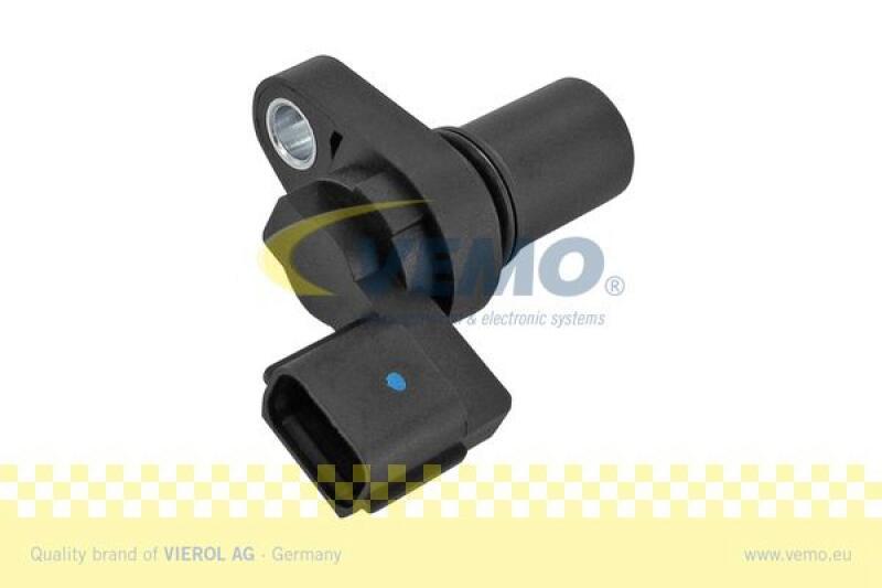 VEMO Sensor, Geschwindigkeit Q+, Erstausrüsterqualität
