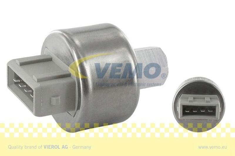 VEMO Druckschalter, Klimaanlage