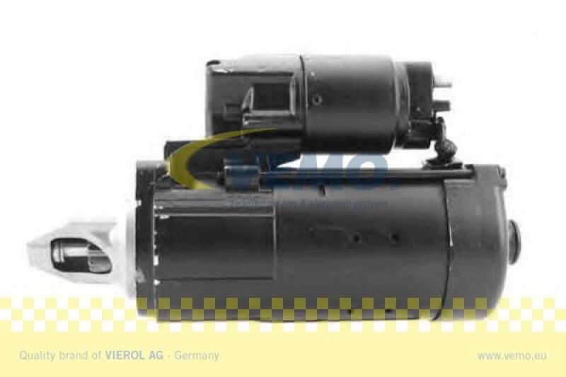 VEMO Starter / Anlasser